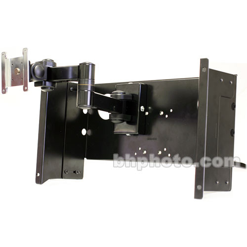 Marshall Electronics Swing Out TV Arm