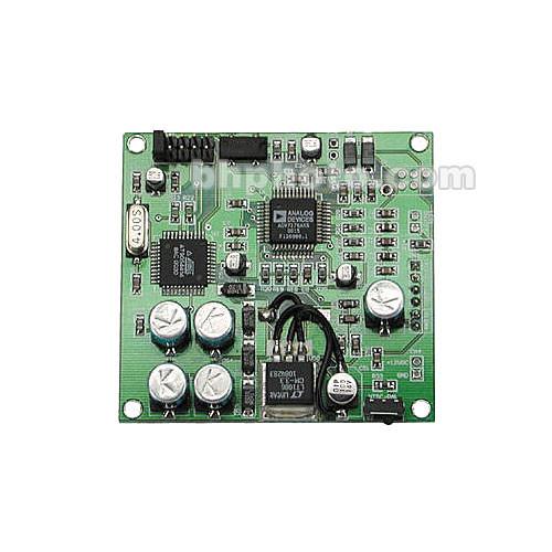 Marshall Electronics VBGPCBMS Color Bar Generator