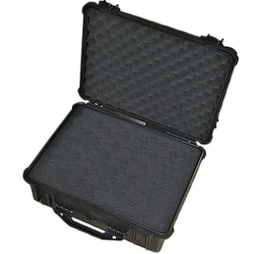 Marshall Electronics V-CC7 Watertight Case