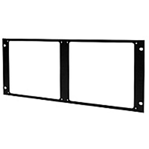 Marshall Electronics V-FR84 Rack Mount Frame
