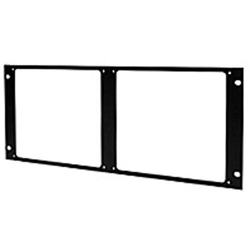 Marshall Electronics V-FR84 Rack Mount Frame