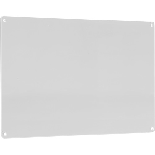 Marshall Electronics Protective Screen Filter