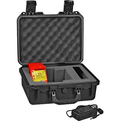 Marshall Electronics V-R70-K1 Accessory Kit