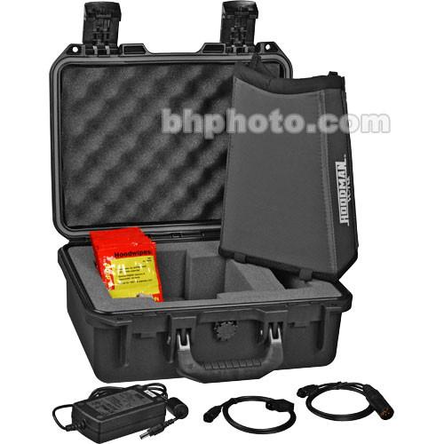Marshall Electronics V-R70-K2 Accessory Kit