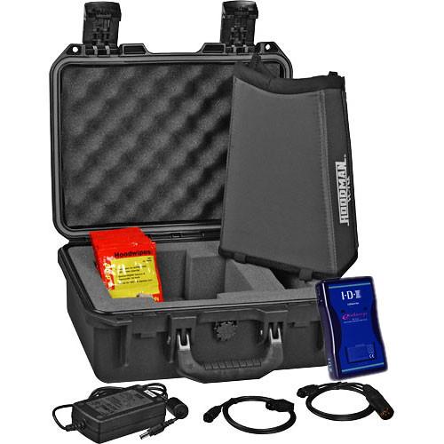 Marshall Electronics V-R70-K3 Accessory Kit