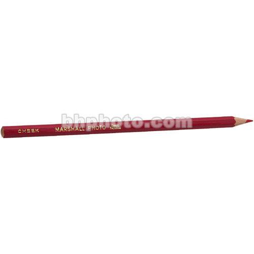 Marshall Retouching Oil Pencil: Cheek