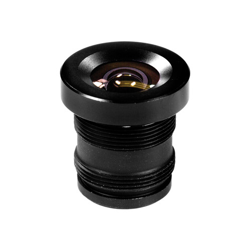 Marshall Electronics V-4304-1 4.0mm f/2.0 Miniature Glass Lens
