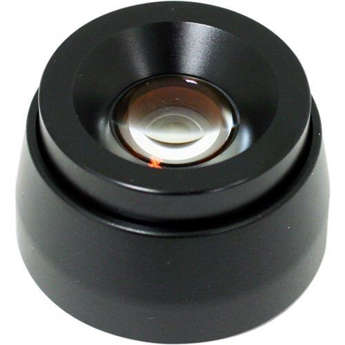 "Marshall Electronics V-4612-CS-IRC 1/2"" CS Mount 12mm 1.3 Megapixel Lens w/IR Cut Filter"