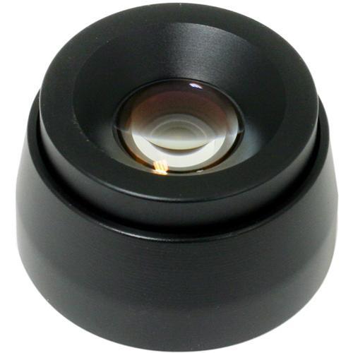 "Marshall Electronics V-4612-CS 1/2"" CS Mount 12mm 1.3 Megapixel Lens"