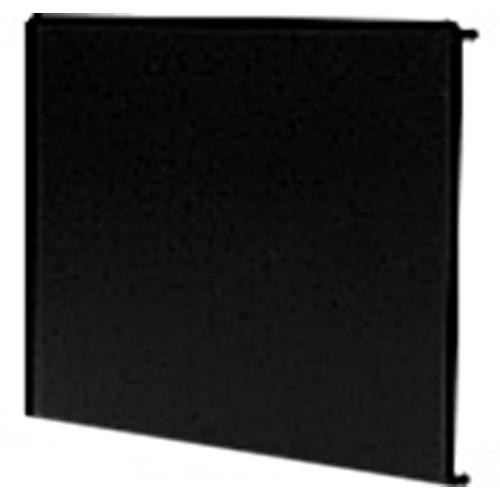 Marshall Electronics V-FR84-CP Blank Rack Cover Plate