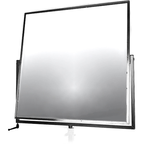 Matthews Mirrored Reflector - 42x42""