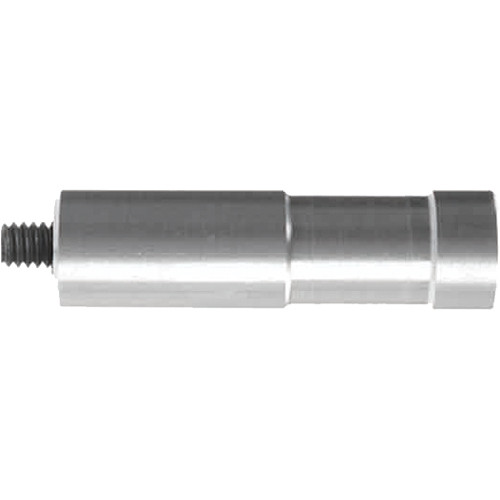 "Matthews 1/4"" to 5/8"" Adapter"