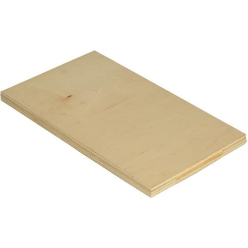 """Matthews Apple Box - Eighth - 20x12x1"""" (50.8x30.5x2.54cm)"""