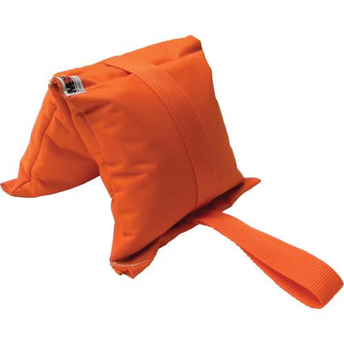Matthews Cordura Sandbag - 15 lb