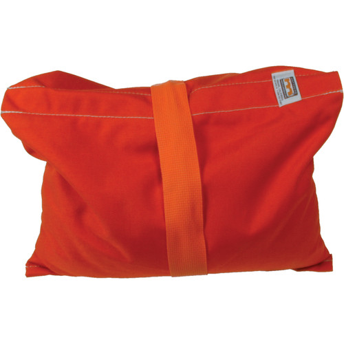 Matthews Sandbag - 35 lb