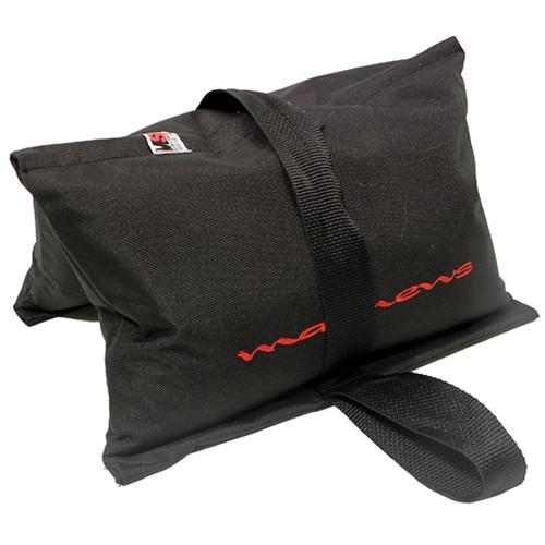 Matthews Sandbag - 35 lb - Black