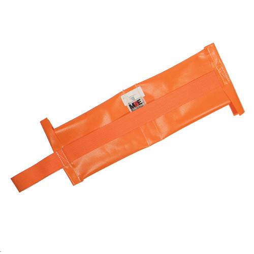 Matthews Water Repellant Sandbag - 5 lb