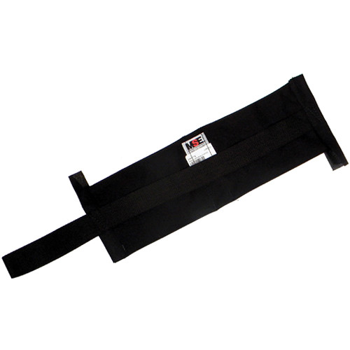 Matthews 5 lb Sandbag (Black, Empty)