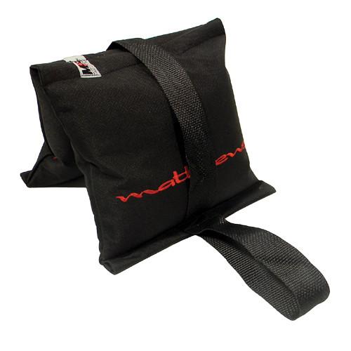 Matthews Sandbag - 5 lb (Black)