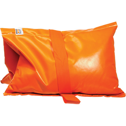 Matthews Water Repellant Sandbag - 25 lb