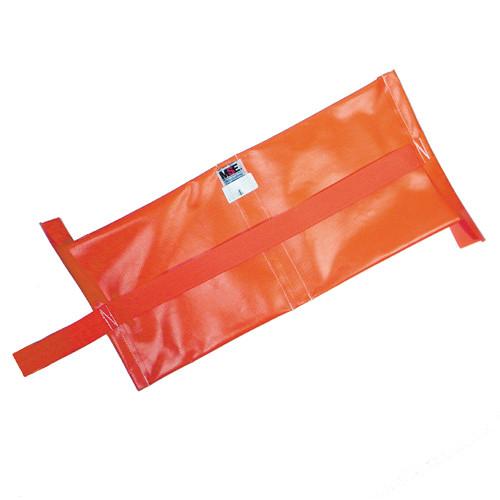 Matthews Water Repellant Sandbag, Empty - Holds 15 lbs (6.8kg)