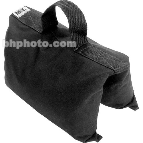 Matthews Saddle Sandbag - 35 lb