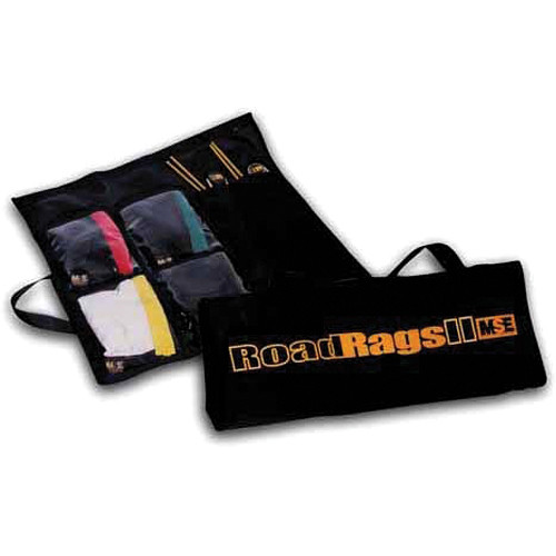 "Matthews Carrying Bag for RoadRags II (24 x 36"")"