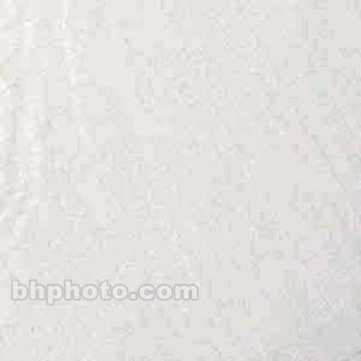 Matthews Fabric - 6x6' - 1/4 Gridcloth