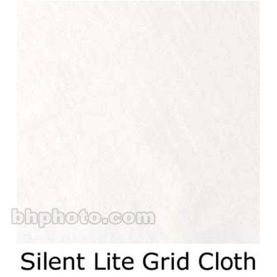 Matthews Fabric - 20x20' - Lite Silent Gridcloth