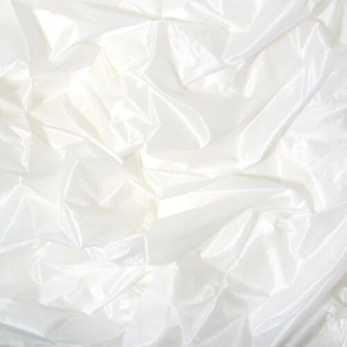 Matthews 8x8' Silent Gridcloth Lite Fabric