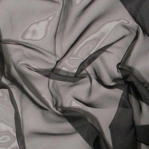 Matthews Fabric - 8x8' - 1/4 Silent Gridcloth