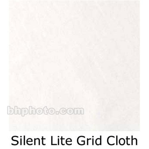 Matthews Fabric - 6x6' - Lite Silent Gridcloth