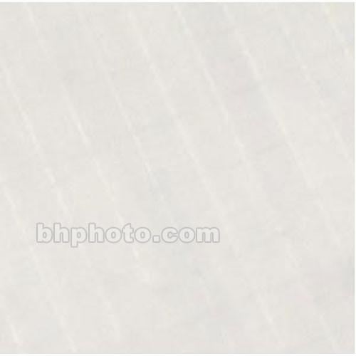 Matthews Fabric - 8x8' - Silent Gridcloth