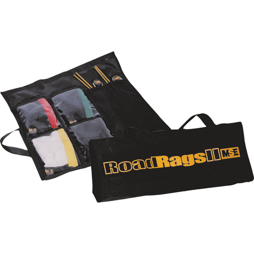 "Matthews RoadRags II Kit (24x36"")"