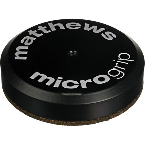 Matthews Base for MICROgrip