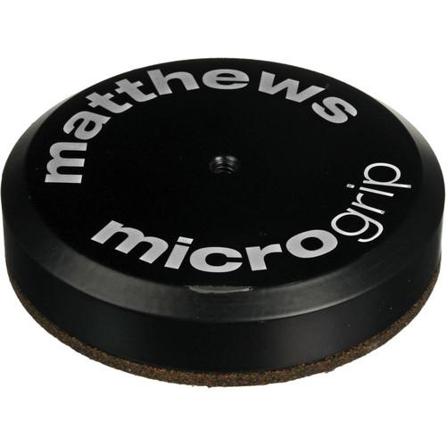 Matthews Base for MICROgrip