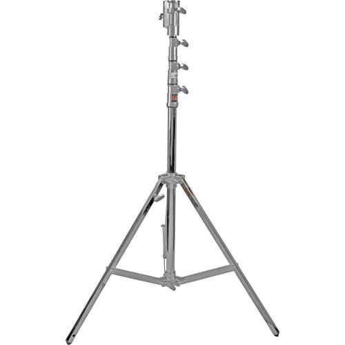 Matthews Sky High Combo Steel Wheeled Stand