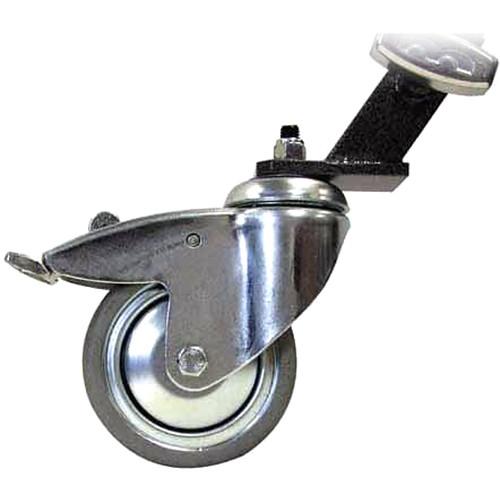 Matthews Mombo Combo Hollywood Wheels for #377583
