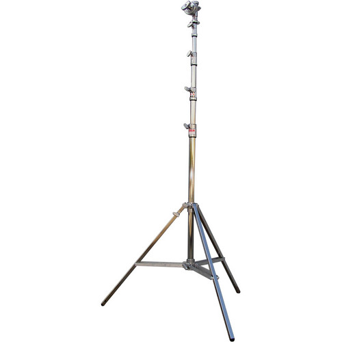 Matthews Mini Mombo Overhead Light Stand