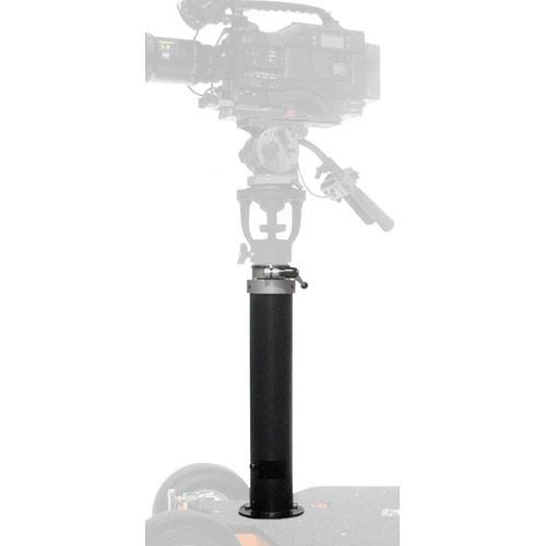 """Matthews PN 377702 24-39"""" Telescoping Bazooka"""