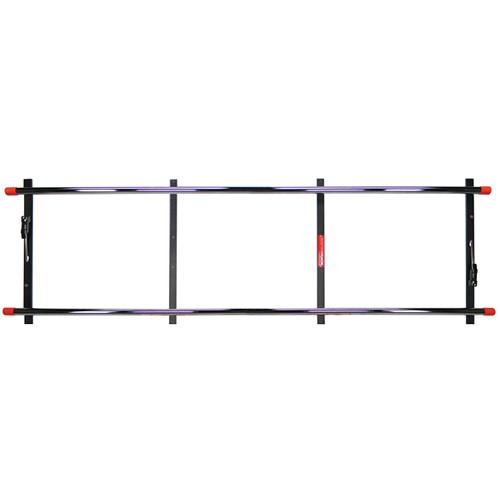 Matthews Heavy Wall Track - Straight - 8 Foot