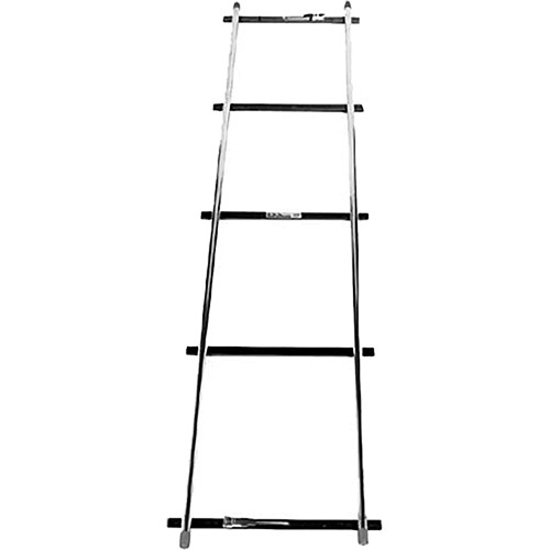Matthews Heavy Wall Track - Straight - 10 Foot