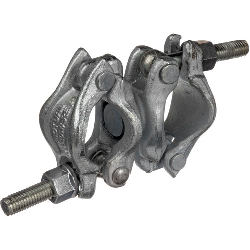 Matthews Swivel Grid Clamp
