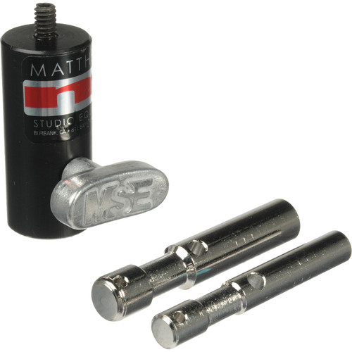 Matthews Adapter Kit