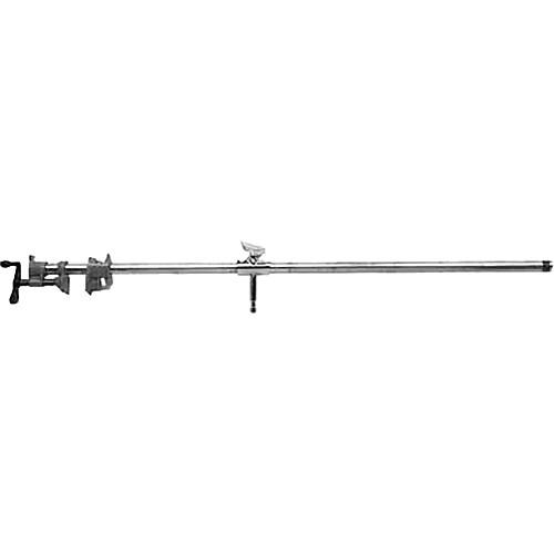 "Matthews Heavy Duty Furniture Clamp, 5/8"" Adapter"