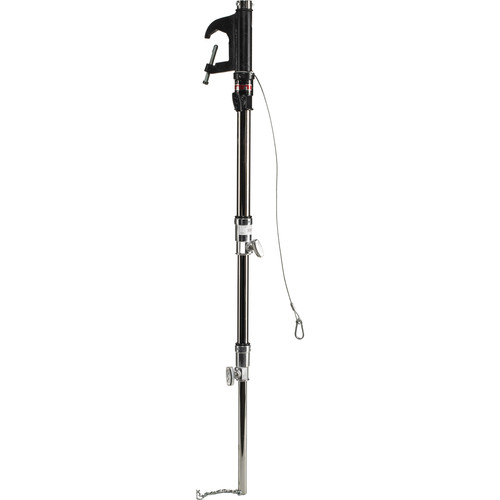 Matthews Telescoping Hanger with Triple Extension (2 - 6')
