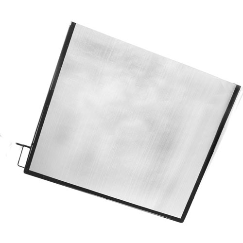 Matthews Metal Open End Scrim - Double - 30x36""
