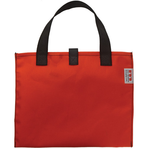 Matthews Baby Scrim Bag - up to 9""