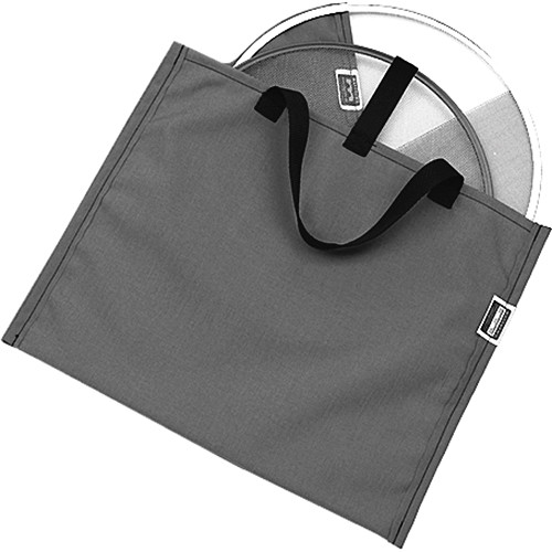 "Matthews Jr Scrim Bag  for  8-13.5"" Scrims"