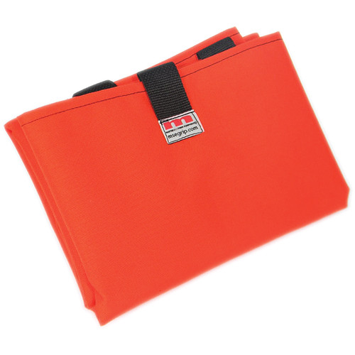 "Matthews Scrim Storage Bag - Holds 29"" Scrims"